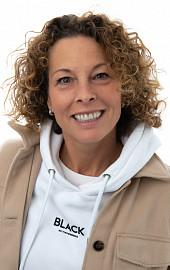 Sonja Verbeek