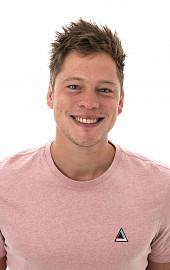 Martijn Hollaar