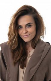 Danielle Minnee