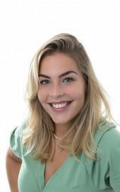 Nadine Janssen